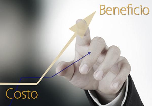 costo-beneficio1